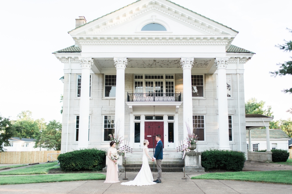 historic_boehne_house_styled_shoot_98
