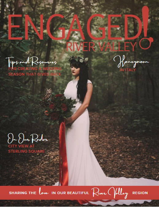 fall2018engagedcover