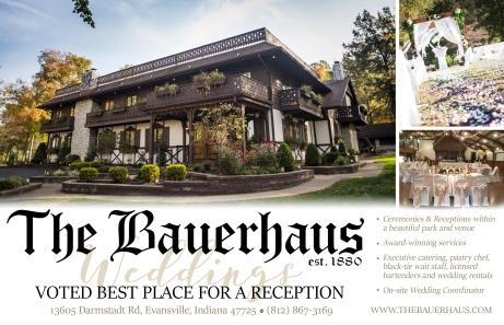 bauerhaus-halfpgad engagedrv vs 4 copy