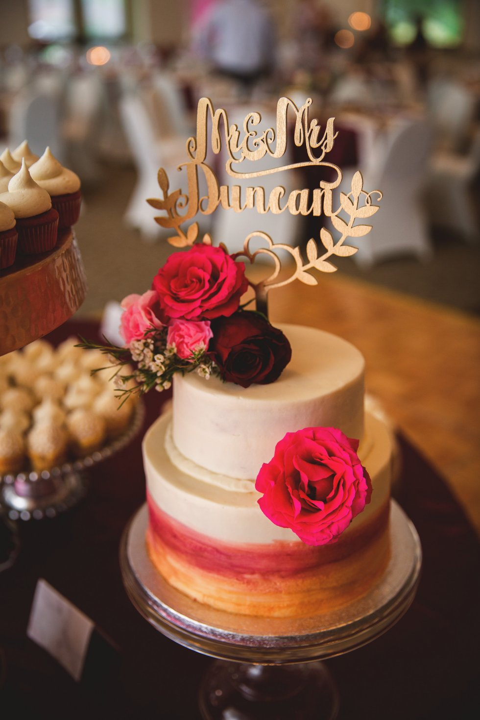 View More: http://sakphotography.pass.us/duncanwedding
