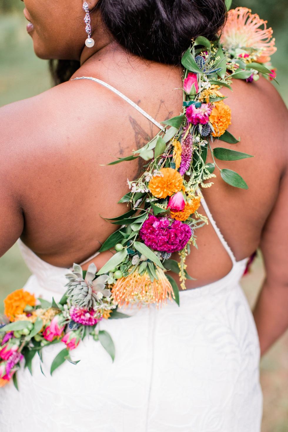 erv_wearable_florals_2018_120