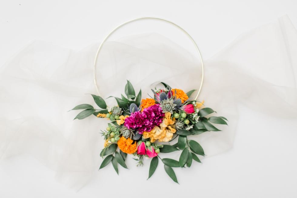 erv_wearable_florals_2018_42