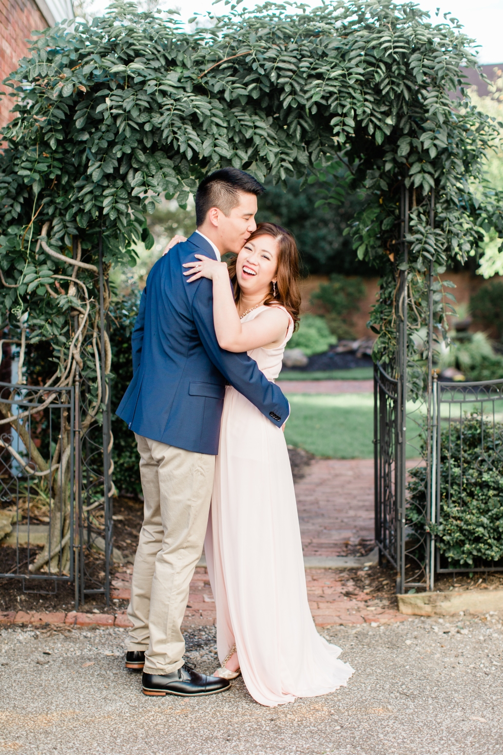 phuong_jeremy_engagements_2018_66
