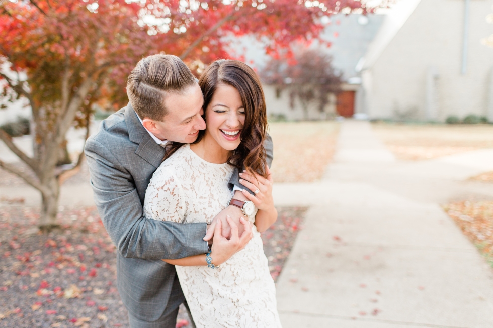 stephanie_logan_engagements_2018_23