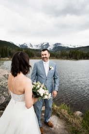 20190605-Elopement-Colorado-Trail-Ridge-Johnna-Jeremy003