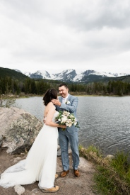 20190605-Elopement-Colorado-Trail-Ridge-Johnna-Jeremy004