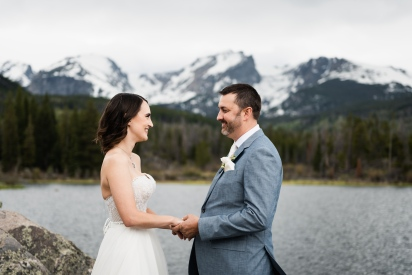 20190605-Elopement-Colorado-Trail-Ridge-Johnna-Jeremy006