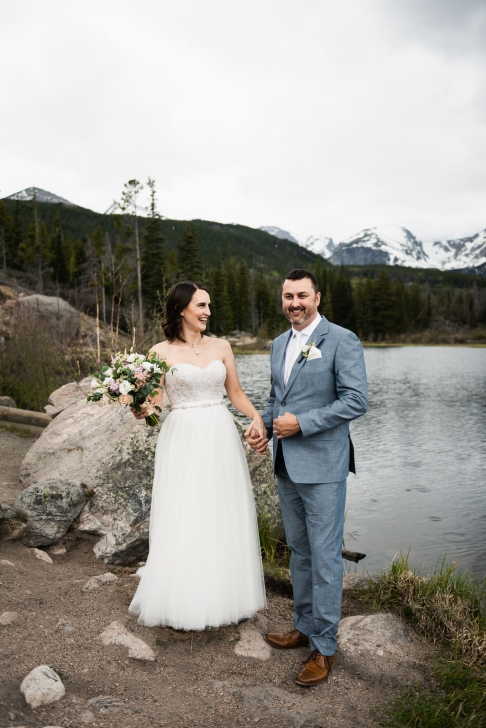 20190605-Elopement-Colorado-Trail-Ridge-Johnna-Jeremy025