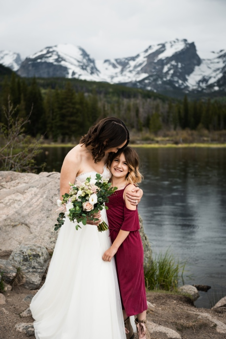20190605-Elopement-Colorado-Trail-Ridge-Johnna-Jeremy031