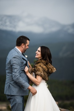 20190605-Elopement-Colorado-Trail-Ridge-Johnna-Jeremy048