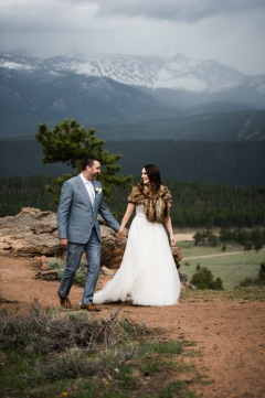 20190605-Elopement-Colorado-Trail-Ridge-Johnna-Jeremy055