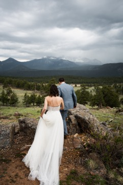 20190605-Elopement-Colorado-Trail-Ridge-Johnna-Jeremy060