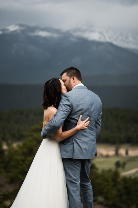 20190605-Elopement-Colorado-Trail-Ridge-Johnna-Jeremy065