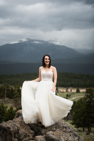 20190605-Elopement-Colorado-Trail-Ridge-Johnna-Jeremy072