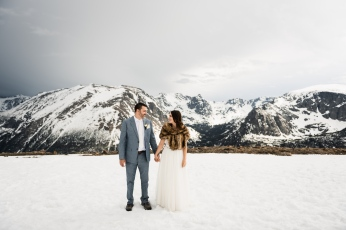 20190605-Elopement-Colorado-Trail-Ridge-Johnna-Jeremy077