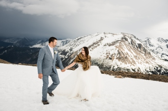 20190605-Elopement-Colorado-Trail-Ridge-Johnna-Jeremy091