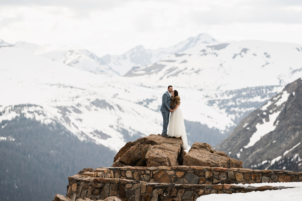 20190605-Elopement-Colorado-Trail-Ridge-Johnna-Jeremy106