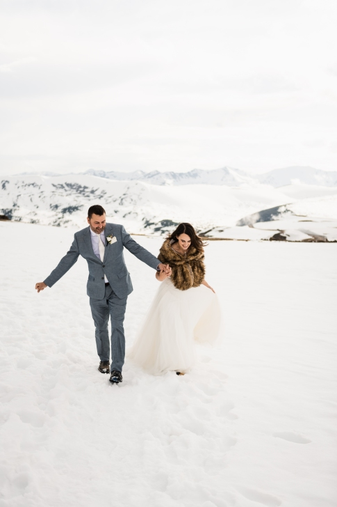 20190605-Elopement-Colorado-Trail-Ridge-Johnna-Jeremy117