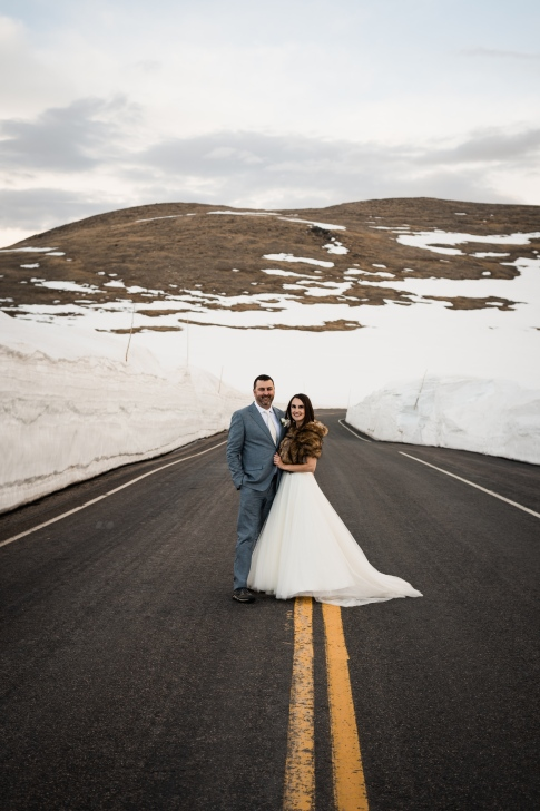 20190605-Elopement-Colorado-Trail-Ridge-Johnna-Jeremy172