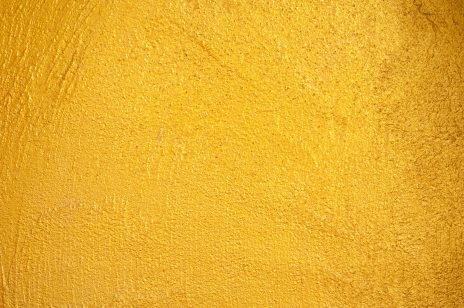 yellow-surface-122458